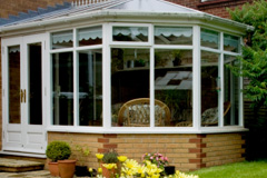 conservatories Clay Coton