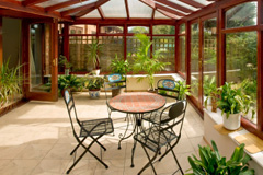 Clay Coton conservatory quotes