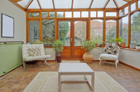 free Clay Coton conservatory quotes
