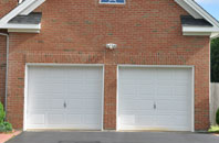 free Clay Coton garage extension quotes